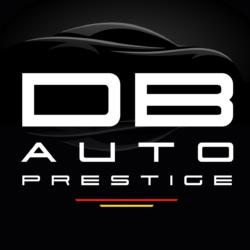 DB AUTO PRESTIGE